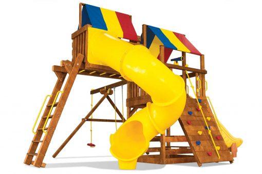 39D CARNIVAL CLUBHOUSE PKG V MODIFIED